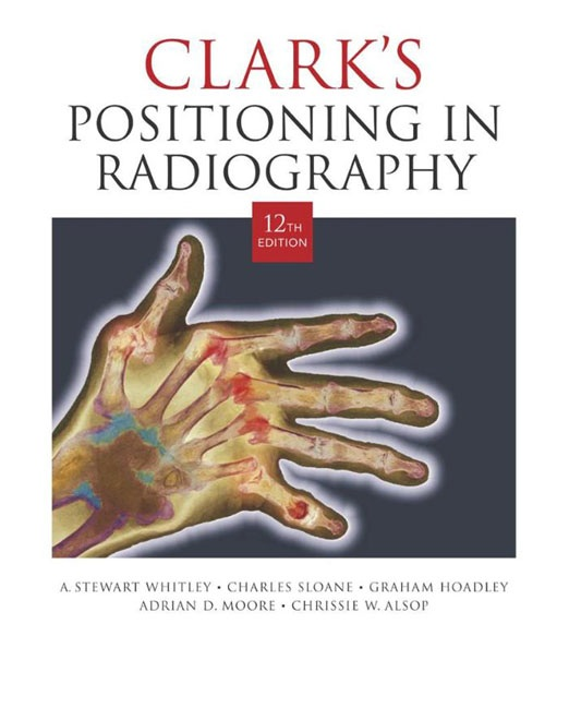oxford medical handbooks pdf free download