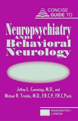 neuroanatomy guide Obtain clinical neuroanatomy and neuroscience guide pdf and others format available from this web site may not be reproduced in any form, in whole or in part.