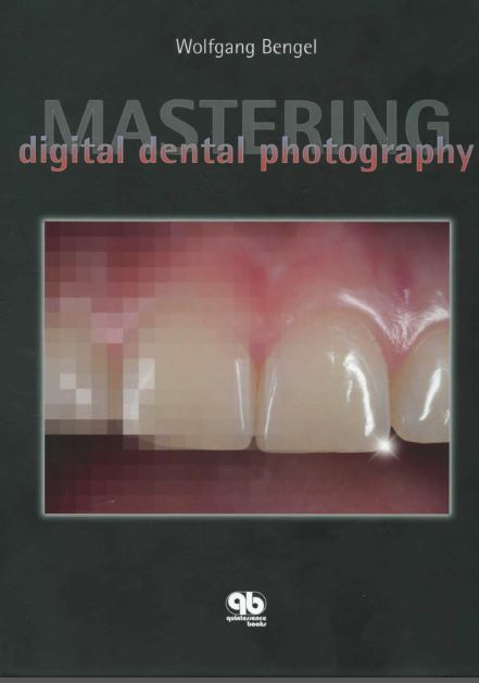 Mastering digital dental photography pdf free download.