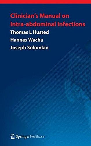 kaplan usmle step 1 qbook 8th edition pdf