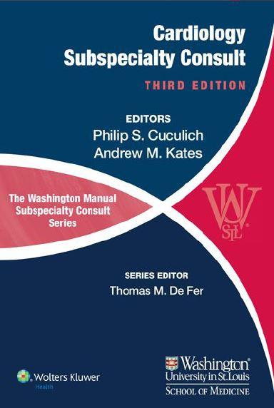 oxford handbook of emergency medicine 5th edition pdf free download