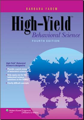 Dynamics Hibbeler 12 Edition pdf