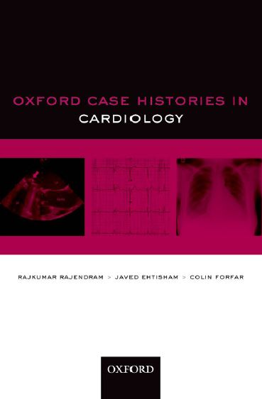 oxford handbook of cardiology free pdf