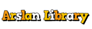 Arslan Library