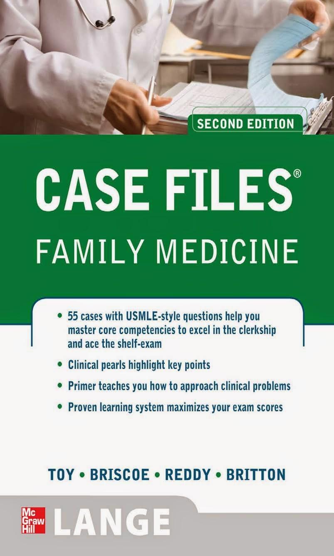 Crash Course General Medicine 4th Edition PDF