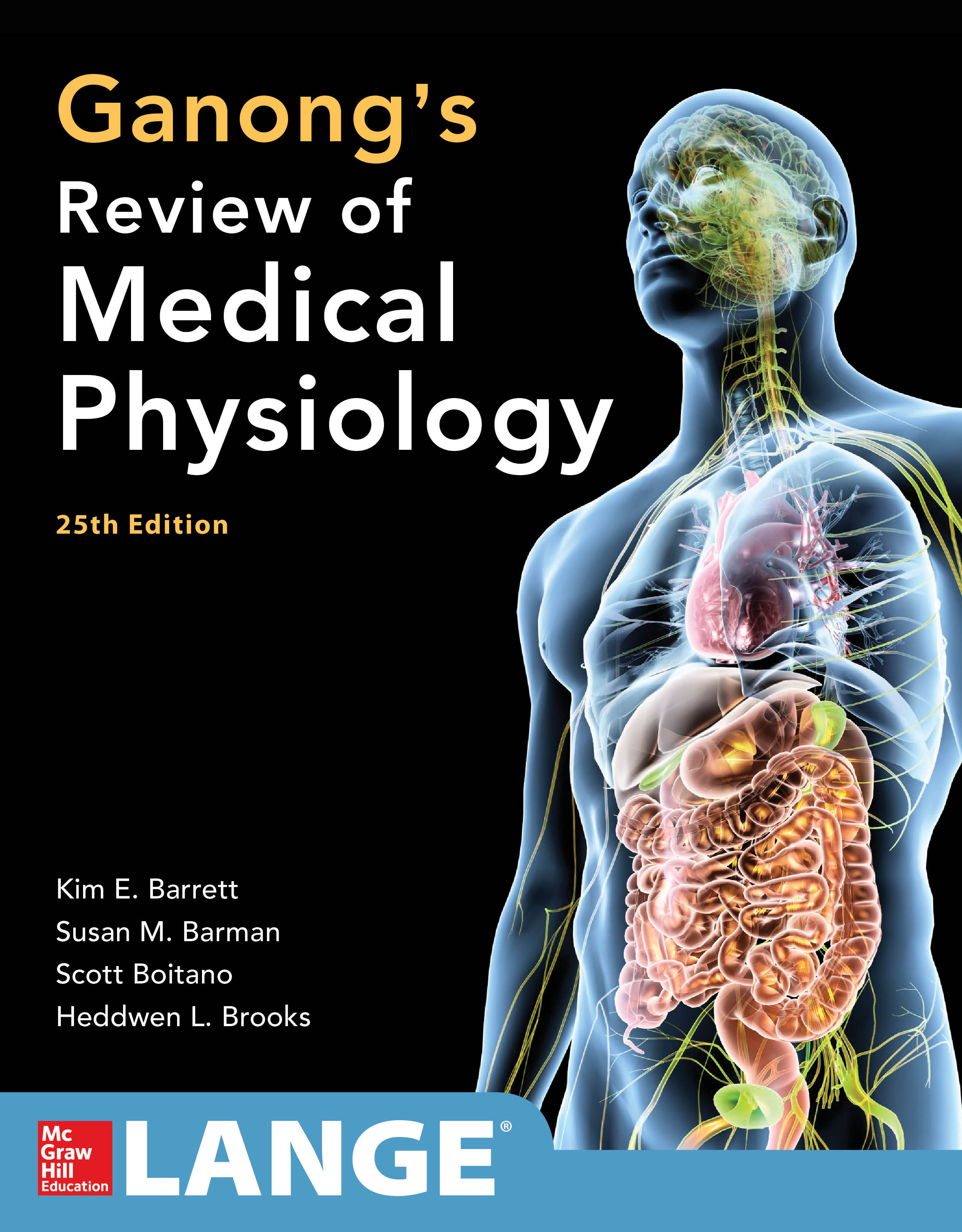 Contemporary Ross And Wilson Anatomy And Physiology 12th Edition Pdf ...