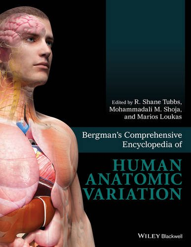 ciba encyclopedia of endocrinology pdf