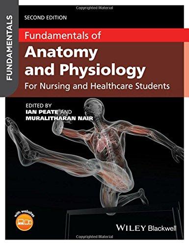 brs physiology 5th edition pdf