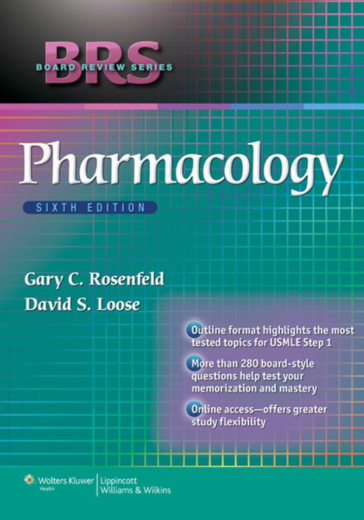 Brs Internal Medicine Pdf