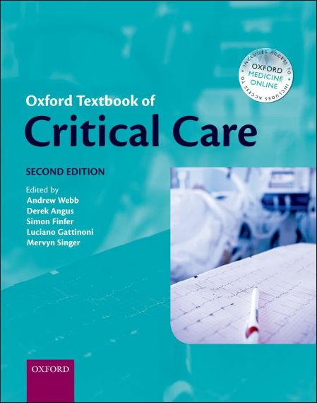Oxford Handbooks Archives - Free Medical Books - Arslan Library