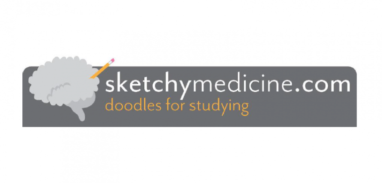 Free Sketchy Videos Pharmacology - 0425
